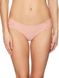 Luli Fama Size Chart Luli Fama Womens Cosita Buena Scrunch Panty Full Back