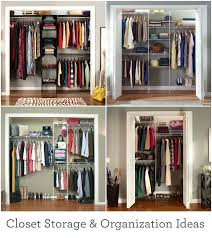 clothes storage ideas for small spaces stylish best closet space ideas on organizing small closet storage