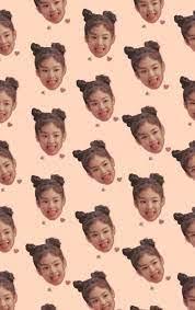 Jennie China on Twitter:
