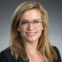 Kelley Smith - HR Management Associate - US Consumer Digital HR Advisor -  Citi   LinkedIn