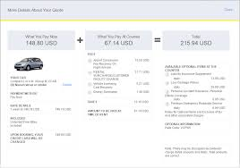 Usaa Auto Quote Best Usaa Car Purchase Quotes Managementdynamics