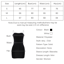 CDJLFH Sexy Bandage Fashion Women Solid Color Backless ...