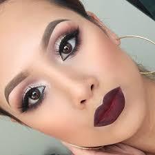 pin de alyssa marie en makeup i like
