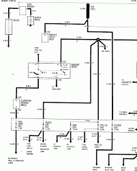 1994 jeep wrangler radio wiring diagram 1994 image jeep wrangler wiring diagram stereo wiring diagrams on 1994 jeep wrangler radio wiring diagram