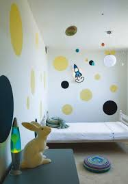 Space Decorations For Bedrooms Space Themed Bedroom Accessories Vatanaskicom 15 May 17 204923