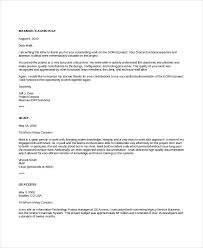 template for professional references 15 professional reference letter template free sample example
