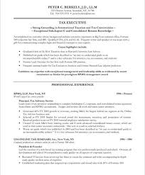 18 best Non Profit Resume Samples images on Pinterest | Free ...