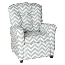 cute childs office chair. charming upholstered chairs for kids 91 about remodel best office chair with cute childs v