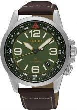 "seiko watches seiko divers watches watch shop comâ""¢ mens seiko prospex land automatic watch srpa77k1"