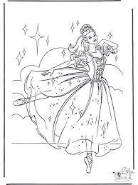 43 Barbie Wedding Coloring Pages Disney Coloring Pages Ken And