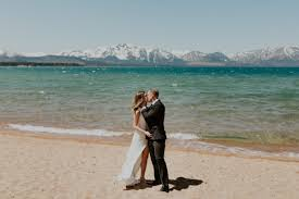 We have reviews of the best places to see in lake tahoe (california). The Best Lake Tahoe Elopement Guide And Packages For 2021