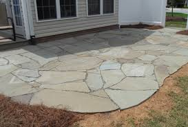 new walkways patios welcome to brady landscapes ow02