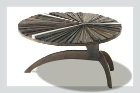30 inch round decorator table wood composite inch round decorator table wood composite wedding decor 30