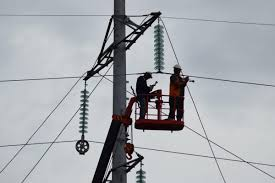 electrical power line installers and repairers 10 electrical power line installers and repairers nwitimes com