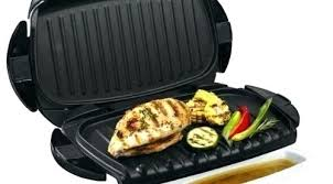 Foreman Grill Temperature Chart George Foreman Grill Steak Cooking Time Napieraccommodation Co