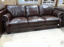 stunning costco leather sofa image concept furniture simon li living sleepertional reclining sofas center recliner seat and brilliant berkline home setscostco reviews