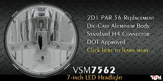 heavy duty turn signal switches, led lighting and utility and vsm 920 wiring diagram Vsm 920 Wiring Diagram #17 Vsm 920 Wiring Diagram
