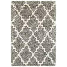 oriental weavers henderson 092e9 grey ivory area rug
