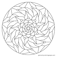 free printable coloring pages pdf with pictures pdf coloring pages 61 for your free book pagesjpg printable coloring pages for kids pdf on food web worksheet pdf