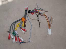 pac roem nis2 wiring diagram wiring library pac roem nis2 wiring diagram