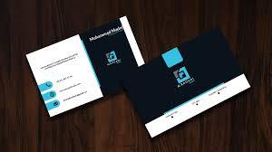 Custom Design Marketplace Maharati Freelance Micro Services Marketplace Buy Sell