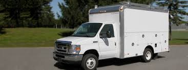home page dejana truck utility equipment main slider cargo