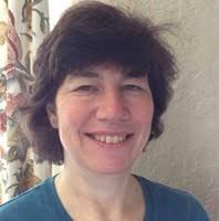 Wendy Bohn - Gladstone, Michigan | Professional Profile | LinkedIn