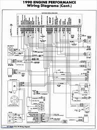 lowrance hds wiring diagram best of wiring diagram lowrance hds 7 lowrance hds wiring diagram best of lowrance elite 5 wiring diagram lowrance mark 5x wiring diagram