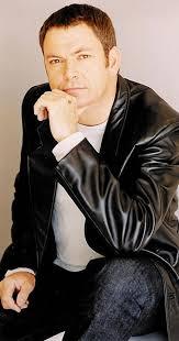 Peter Elliott - IMDb