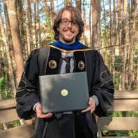 Travis Meade - Adjunct Instructor - University of Central Florida ...