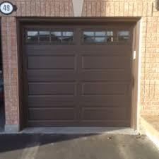 the garage doorLarry the Garage Door Guy  Garage Door Services  Toronto ON
