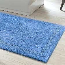 bathroom rust colored bath rugs stylish elegant awesome magnificent design 2018 in 10 regarding 7