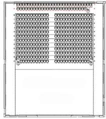 La Jolla Playhouse Potiker Seating Chart Best Picture Of