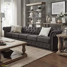Living Room Paint Ideas With Oak Trim Best Of Top Living Room Paint Colors  Fresh The