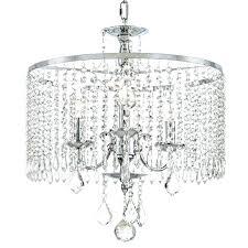 chandelier cleaning spray australia chandelier spray cleaner crystal chandelier home depot homes decor lamp chandelier cleaner chandelier cleaning spray