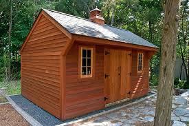 sheds for in ct cedar garden sheds cedar sheds for cedar garden shed rocky