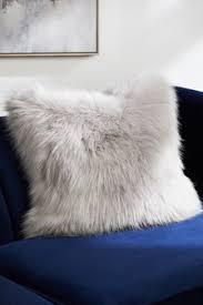 Cushions | Scatter Cushions | Sofa & Large Cushions | Next