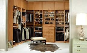 diy closet organizer ideas closet organization unique closet storage ideas the best closet ideas the new