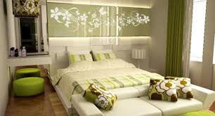 wall colors for dark furniture. Bedroom Paint With Dark Furniture Colors 2016 Best Wall Color For