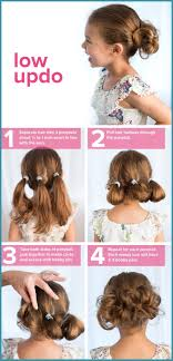 Cute Easy Hairstyles 36659 Amazing Cute Easy Hairstyles For Long