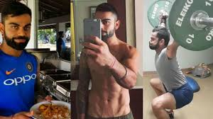 virat kohl the team india skipper has not only been a major catalyst for