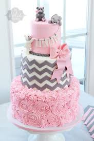 Best Cake Designs For Baby Girl Best Friends Cake Amazing Cake Ideas