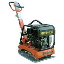 plate compactor rental lowes. Fine Plate Cat Class 1503400 For Plate Compactor Rental Lowes C