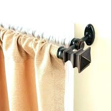 curtains for traverse rods traverse curtain rod medium size of curtains traverse curtain rods and hardware curtains for traverse rods