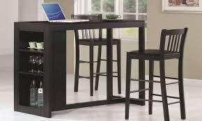 Pub Style Bistro Table Sets Bistro Style Kitchen Table Sets Best Kitchen Ideas 2017