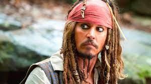 """ديزني تعلن عن جزء جديد من سلسلة """"قراصنة الكاريبي"""" وتستبدل جوني ديب لبطولة  نسائية!! – موقع الوطني الرسمي لمجلس الانقاذ"""