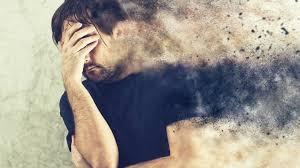 cbd oil anxiety study