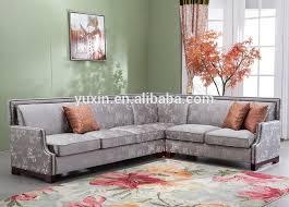 arabic living room furniture. Arabic Living Room Furniture Classic Sofa Arabian Hotsale On Design R