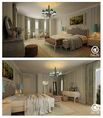 Pretty Wallpaper For Bedrooms Wallpapers For Bedrooms Bedroom Wallpaper Design Elegant Ceiling