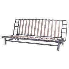 ikea futon cover beddinge best of ikea sofa bed beddinge barn sofa
